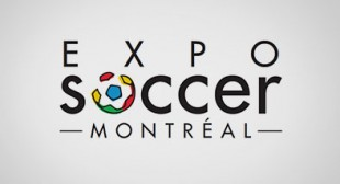 th_exposoccer