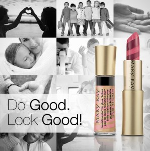 mary-kay-post-facebook-BTC-Lip-Gloss-and-Lipstick