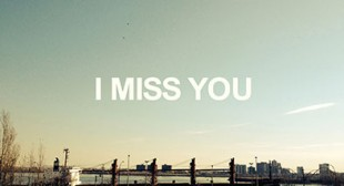 th_miss-you