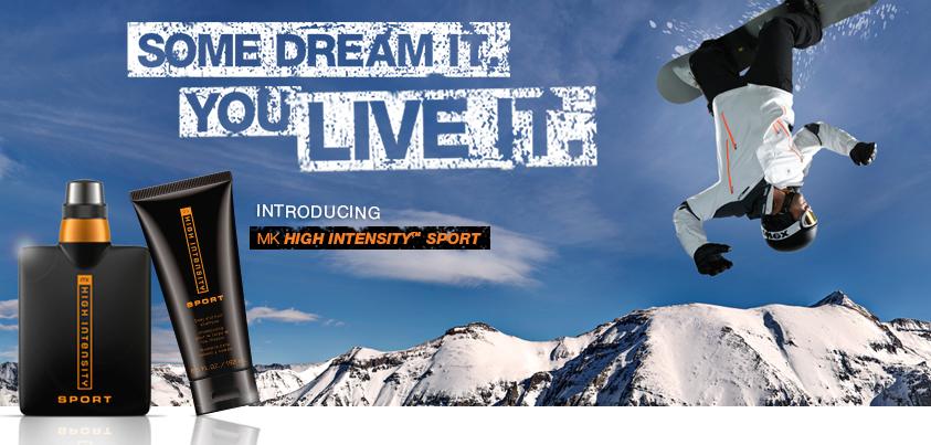 319515-hight-intensity-sport-facebook-hightlighted-post-v2