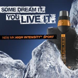 319515-hight-intensity-sport-reminder-1-facebook-post