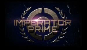 Logo-RSI-Imperator