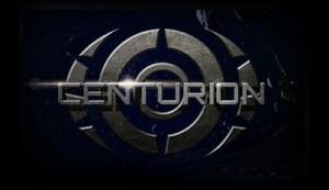 Logo-RSI-centurion